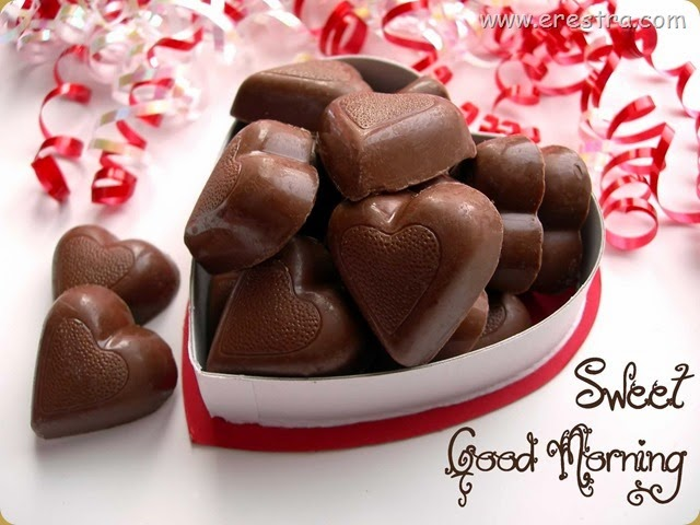 latest-good-morning-wishes-with-sweets-and-choco-image-wallpaper-free