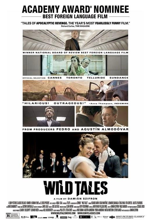 wild_tales