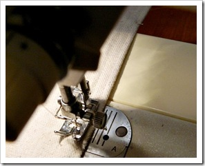 No. Napkins Sewing 2 (550x413) (2)