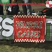 Freaks Hofstetten, Schuberth-Stadion, Melk-UHG, 16.3.2012, 9.jpg