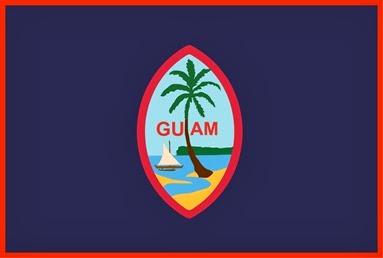 guam_flag