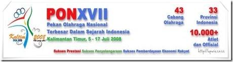 PON XVII