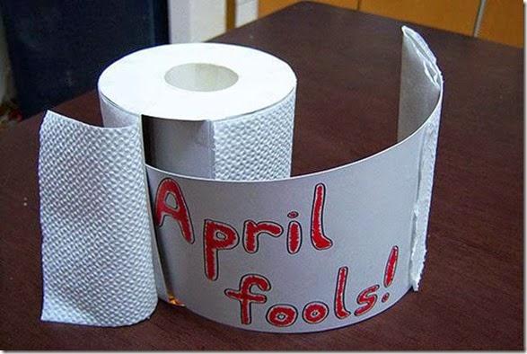 best-april-fools-pranks-025