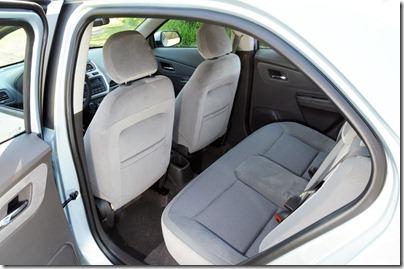 interior cocobalt (6)