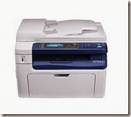Infibeam : Buy Xerox Work Centre 3045NI Mono Multifunction Printer at Rs. 9748 only