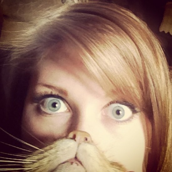 Barbas de gato (3)