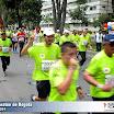 mmb2014-21k-Calle92-2884.jpg