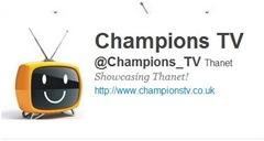 champions TV