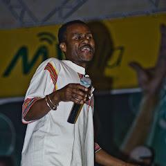 Jaojoby à Mahajanga::DSC_6446