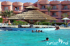 Фото 7 Horizon Sharm