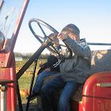 Rombach Farm  10-21-11 (9).JPG