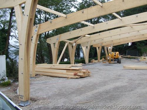 cubierta-madera-laminada-bilbao (1)