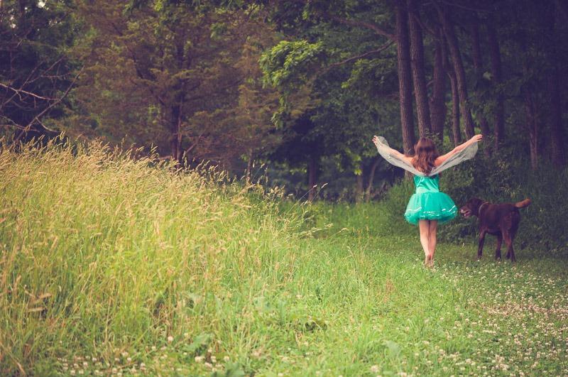 SycamoreLane Photography-Ballerina (5)