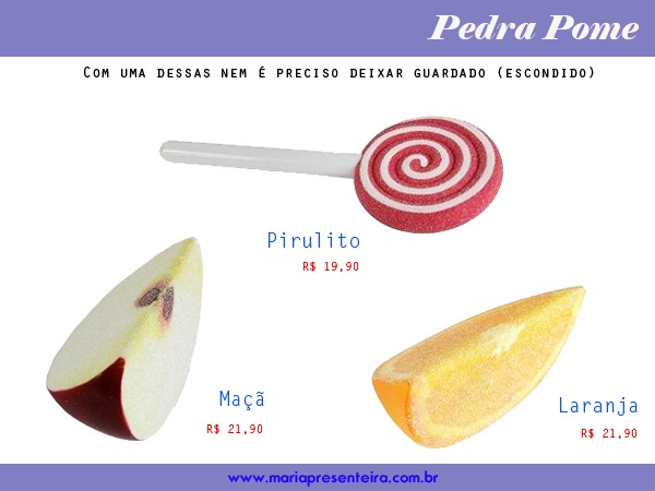 Pedra-Pome-Pirulito-Ma-Laranja