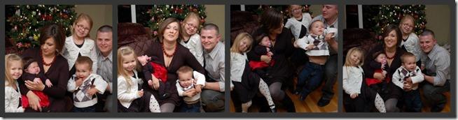 Picnik collage 4
