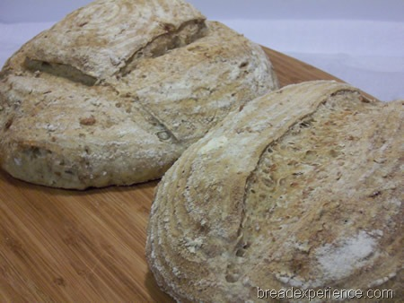 five-grain-bread 029