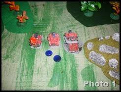 big-game-4-0751_thumb3_thumb