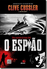 Arte_Espião04.indd