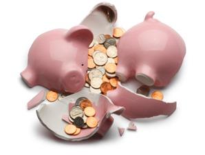 costi-conto-corrente