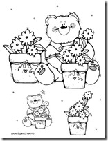 winnie the pooh primavera (1)
