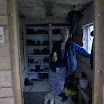 prace_09-2005_julo_41.jpg