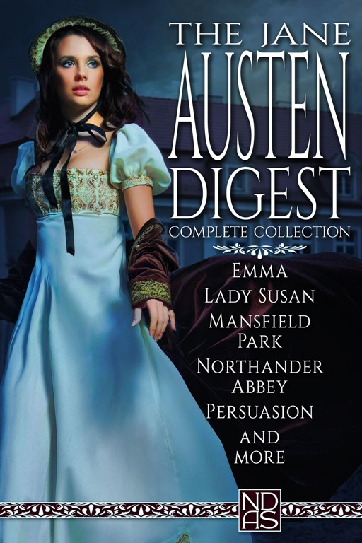 Austen_Digest_1024