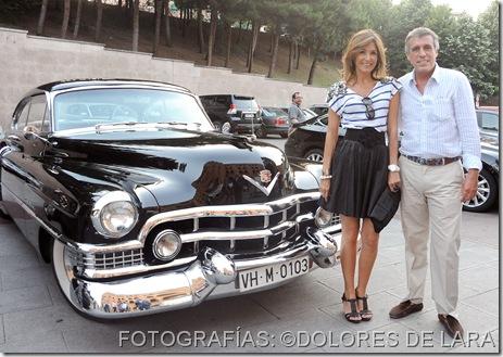 FOTOGRAFÍAS: ©DOLORES DE LARA