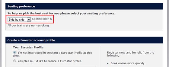 EuroStar購票方法_13