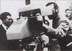 1937 trottinette