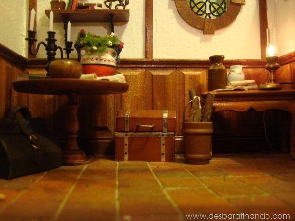Bolsao-senhor-dos-aneis-hobbit-miniaturas-casa-bonecos-desbaratinando (7)