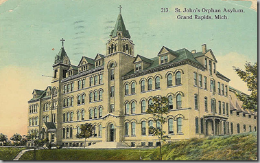 FireShot Pro capture #009 - 'St_ John's Orphan Asylum - Lafayette & Leonard - Constructed in 1889 I Flickr - Photo Sharing!' - www_flickr_com_photos_grnow_493821154