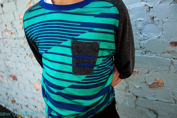 scandinavian style boys sew a straight line-8