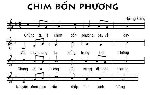 ChimBonPhuong.jpg