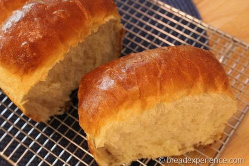Hokkaido-Milk-Bread26