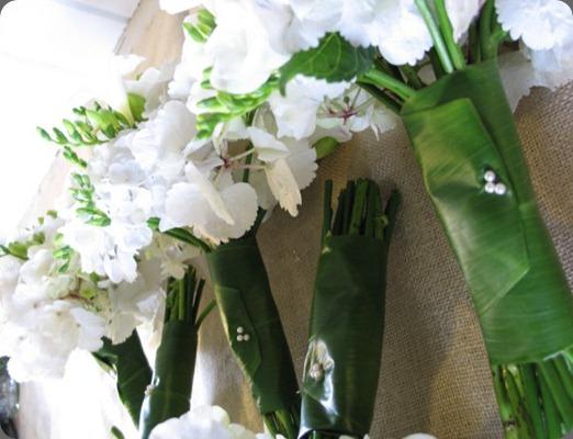 20432_297270520151_7359065_n flora organica designs