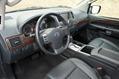 2012-Nissan-Armada-5