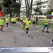 mmb2014-21k-Calle92-3052.jpg