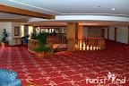 Фото 6 Kempinski Hotel Grand Arena