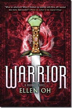 warrior_front