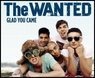 Glad-You-Came-The-Wanted