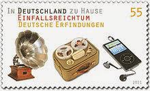 220px DPAG 2011 Deutsche Erfindungen Technik