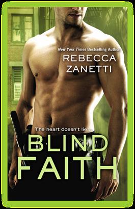 zanetti_blindfaith_cover