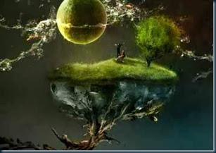 universos-paralelos-espiritualidade