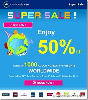 Accor-Hotel-Super-Sale-2011-EverydayOnSales-Warehouse-Sale-Promotion-Deal-Discount