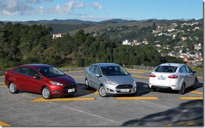 New Fiesta Sedan 2014 (11)