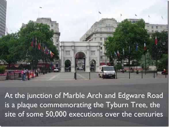 london-interesting-facts-19
