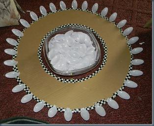 DSCN3310