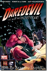 P00002 - 01- El Inicio de Shadowland - Daredevil howtoarsenio.blogspot.com #501