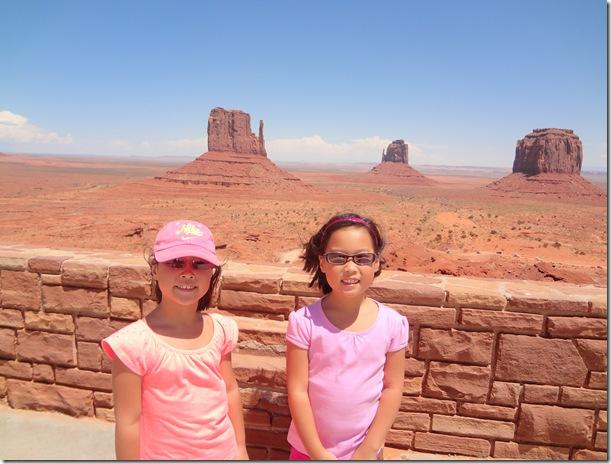 Grand Canyon 210