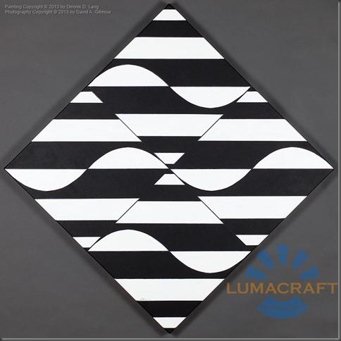 Lumacraft-_MG_2653-800px-logo